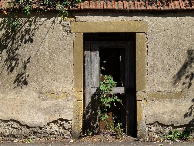 Vieille porte Metz 1 Marc de Metz 2011