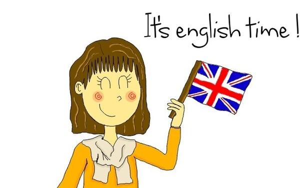 L'usine de fabrication des phrases anglaises (ou françaises) dans Anglais WoNJPfOFHnOgufNNn4bVhubgzps@600x375