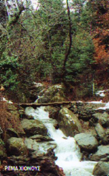 2002 U