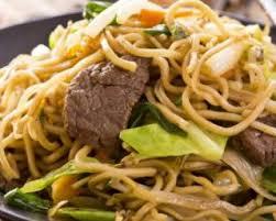 """Résultat de recherche d'images pour """"wok de boeuf nouilles"""""""
