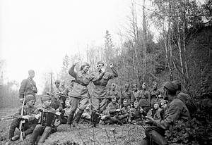 - LA CONTRIBUTION SOVIÉTIQUE À LA VICTOIRE DE 1945 !