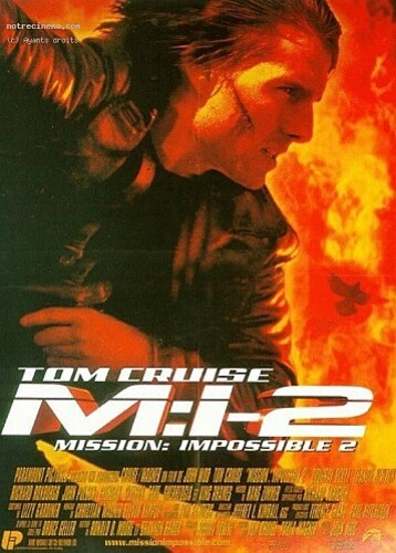 mission---impossible-2-jaquette-dvd_275981_6907.jpg