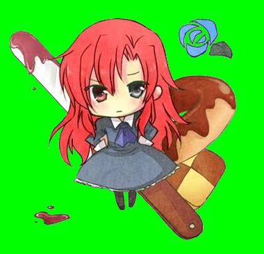Tsuki Makashi