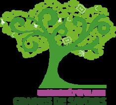 """Invitation:  NIOZELLE/ 18 MARS 20 à 18H00 : """"Bioéthique et liberté de conscience"""" dans le cadre de l'UP Graine de savoir"""