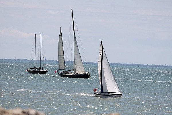 flotille pen duick-3-