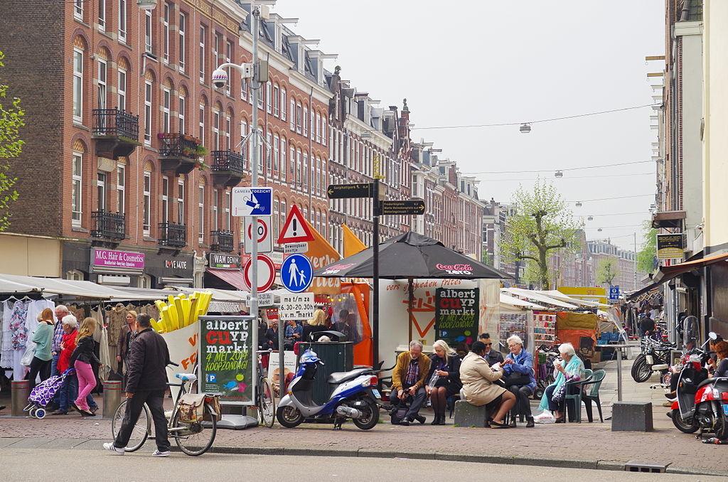 NL-amsterdam-albert-cuyp-markt-2 (1)
