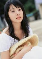 Akuryo Byoto (J-Drama)