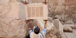 Galates 3:23-25 – La loi de Dieu était-elle un pédagogue qui a été supprimé à la Croix ?