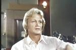 Claude  Francois  -  Je  veux  être  toi : Chanteur  -  1977