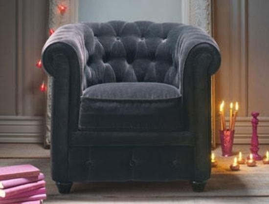 fauteuil_chaleureux1_diapo_horizontal.jpg