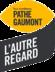 PETIT PAYS, le best-seller de Gaël Faye enfin au cinéma ce vendredi 28 août