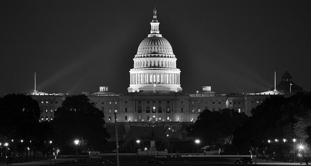 Washington vient de déclarer la guerre à la Russie