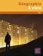 [ Rallye-liens]Rentrée 2013-2014 quels manuels utiliser?)
