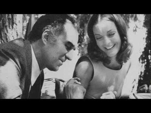 SARDE, Philippe - Les choses de la vie  (Musique de film)