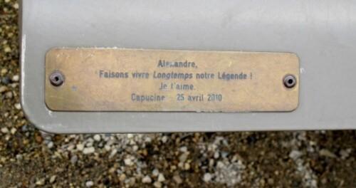 bancs-dedicace-jardin-des-Plantes7294.jpg