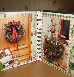 Joyeux Noël (3)