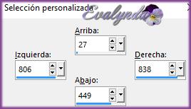 Steampunk 38