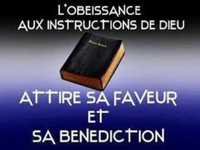"""Résultat de recherche d'images pour """"image obeir loi amour dieu"""""""