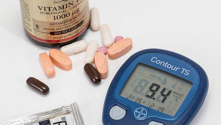 Льготы диабетикам на лекарства в ростове
