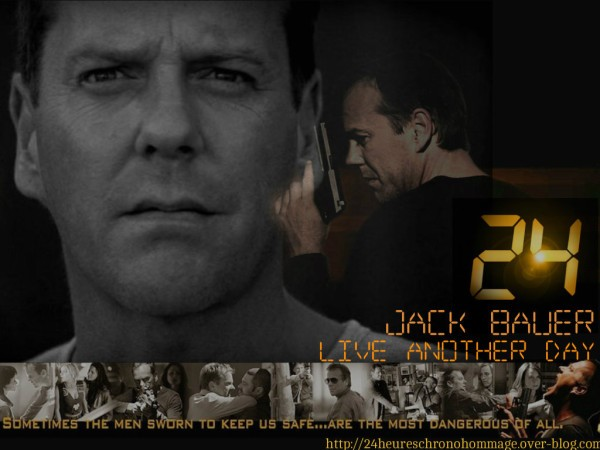 Jack-Bauer-wallpapers1