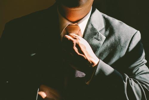 Sept conseils pour une entrevue d'embauche