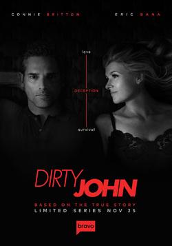Dirty/John (série, 2019)