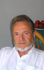 Christian Lamoureux