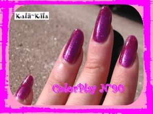 colorplay90-3.gif