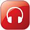 logo_listen.png