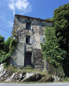 corsica moriani 8 (6)