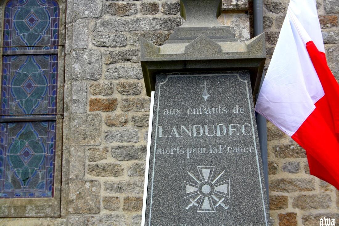 La Bretagne en mai 2014 suite : pour la Carte de France de Canelle.