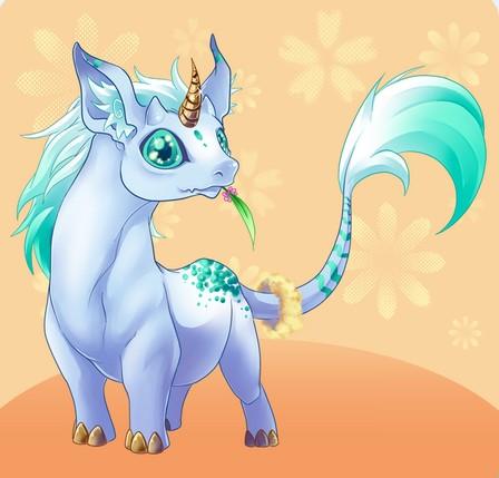 Mon profil Eldarya