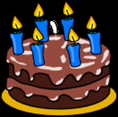 Fin des plateaux et Joyeux anniversaire Nawfel !