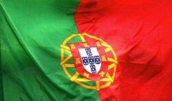 Circuit Portugal (3) Guimaraes (2) Braga (1)