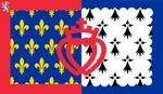 EFT Pays de la Loire