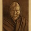 233 Ihltawat, of Massett 1915