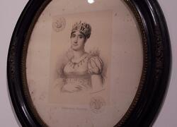 Joséphine de Beauharnais, l'impératrice