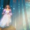 Première apparition de la reine des fées