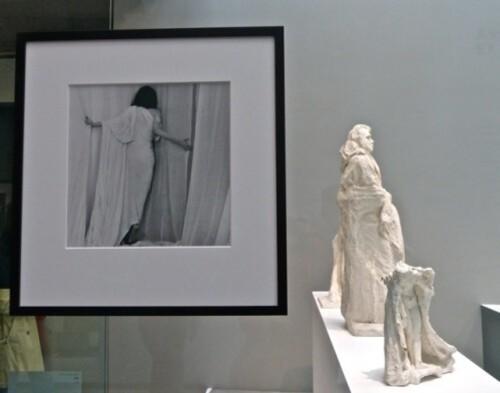Rodin-Mapplethorpe-drape--Balzac.jpg