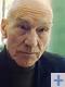 patrick stewart Star Trek Picard