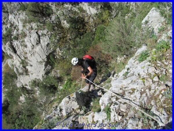 gorges-du-Destel-04-2014 1280 [640x480]