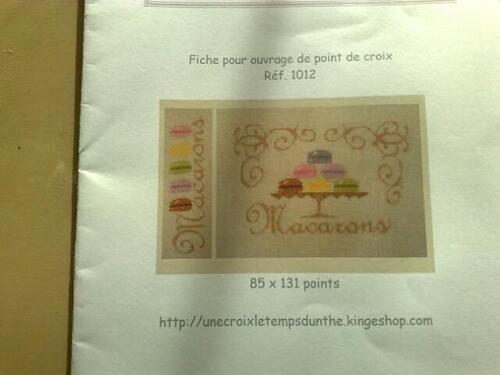 calendrier de l'avent 2013