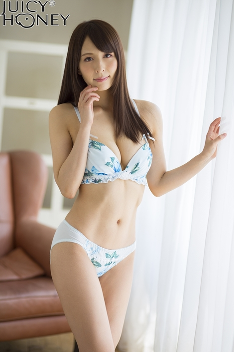 WEB Gravure : ( [X-City - JUICY HONEY AUTHENTIC VISUAL COLLECTION CARDS] - | No.155 | Jessica Kizaki/希崎ジェシカ )