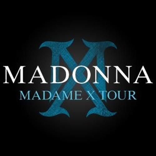 Le Film-Documentaire du Madame X Tour sortira sur Netflix