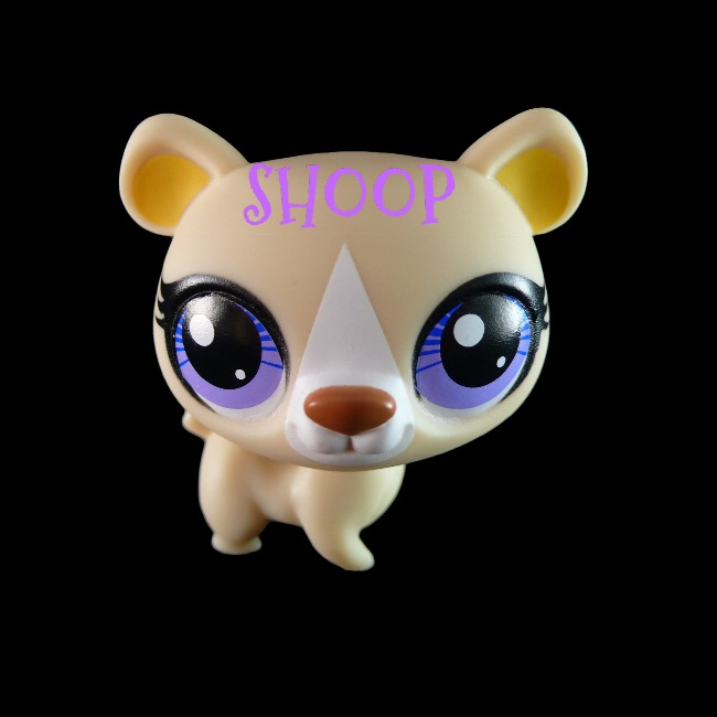LPS 3294