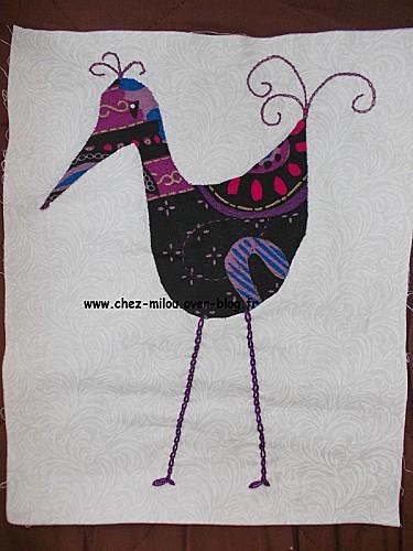 Oiseaux panneau2014 28