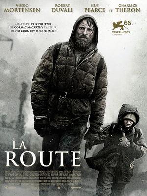 film_la_route_1276611