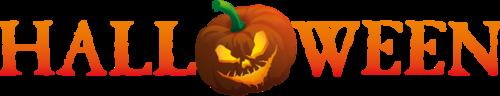 Quoi de neuf pour Halloween ?