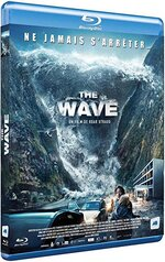 [Blu-ray] The Wave