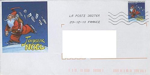 enveloppenoelAlice